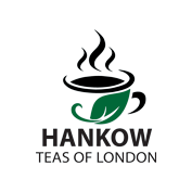 Hankow Teas of London